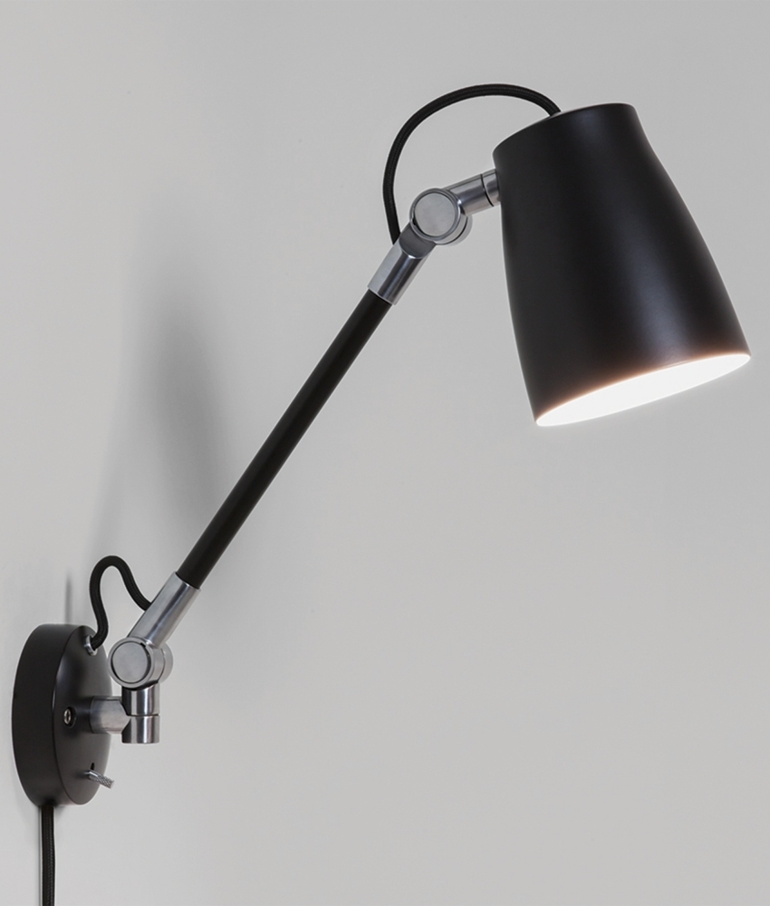 Battery Operated Picture Lights Uk