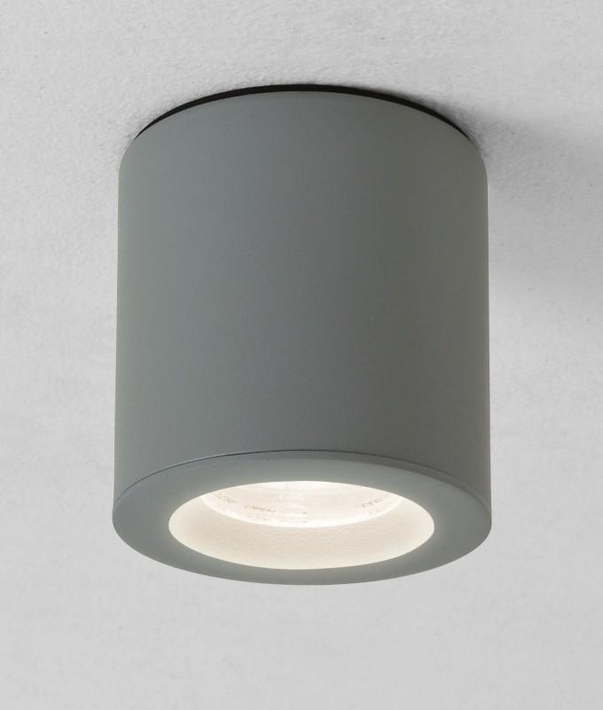 Flouresent Light Fixtures