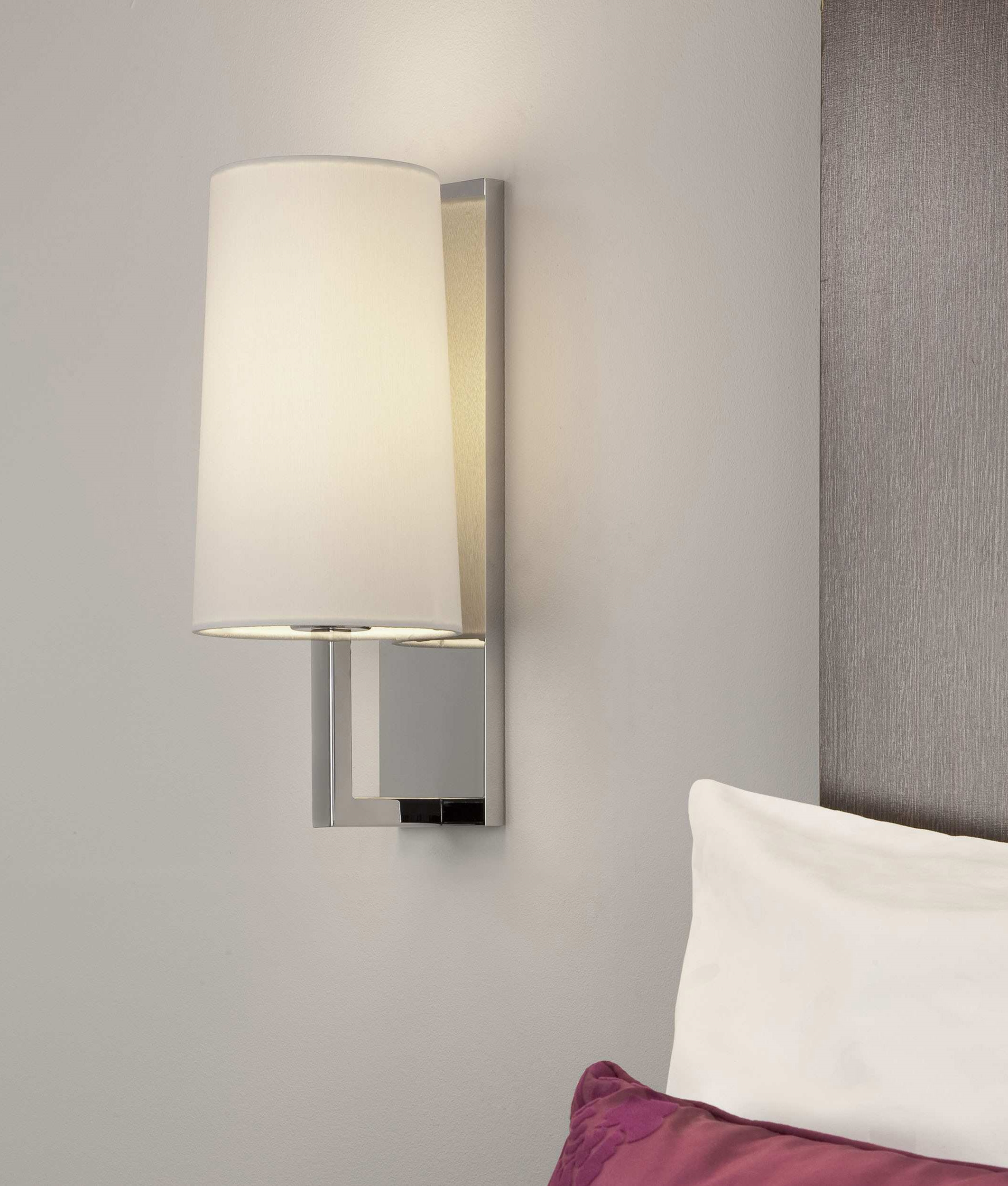 Led Battery Operated Picture Wall Light