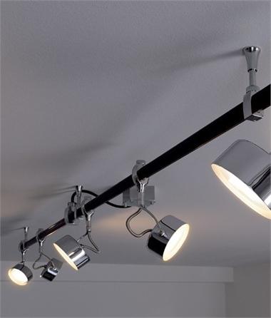 track lighting lighting styles