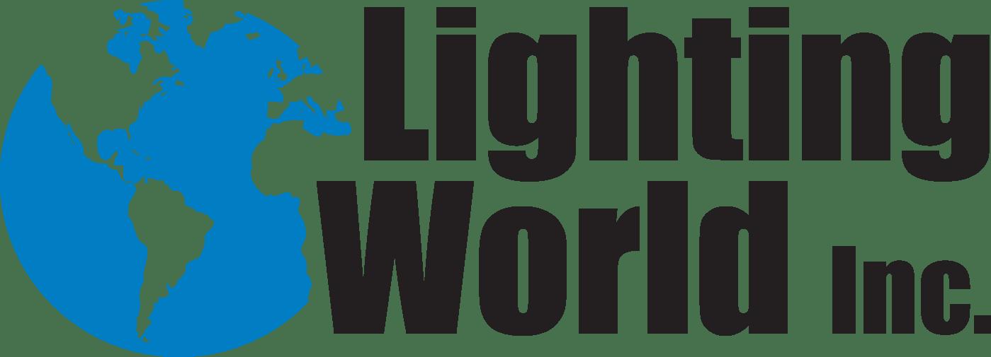 lighting world inc
