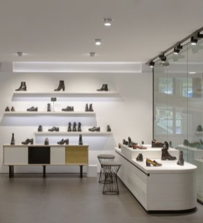 mode-chaussures-2-aristide
