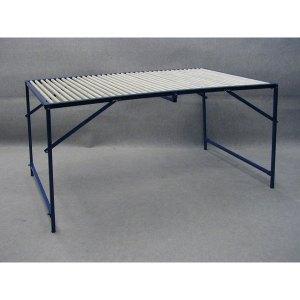 alpaca-wool-skirting-table