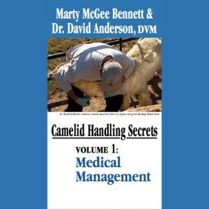 camelid-handling-secrets