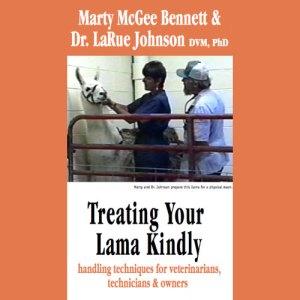 treating-your-alpaca-kindly