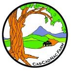 Cas-Cad-Nac Farm