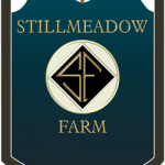 Still Meadow Farm