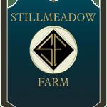 Still Meadow Farm