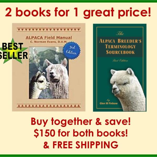 2 books 1 price