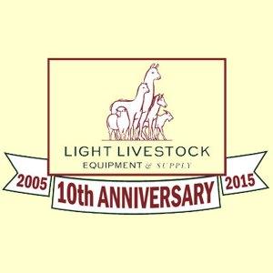 LLE-Anniversary-Logo