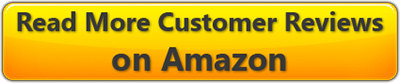customer-review-amazon-33
