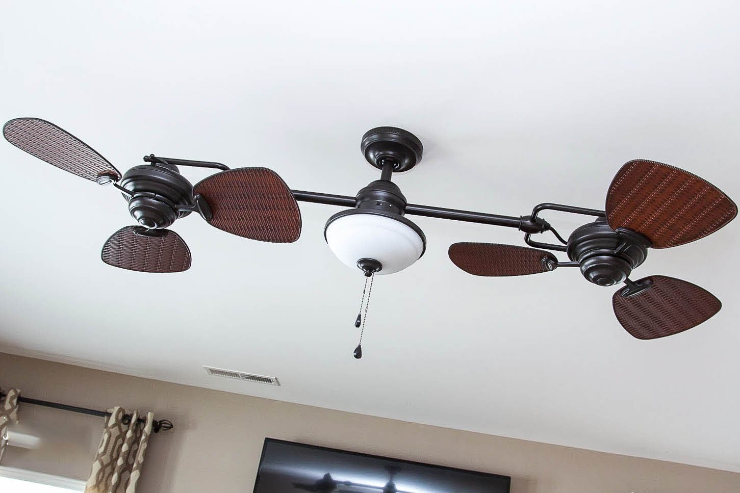 tulum smsender ceilings co outdoor double fans ceiling