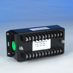 Data Line Surge Suppressors - 6 V-120 VDC