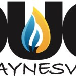 DUG Haynesville – Stop by our booth #415