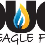 DUG – Eagle Ford – September 19-21