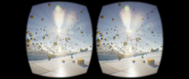 oculusscreensample
