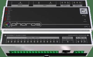 Pharos LPC2 isometric for web