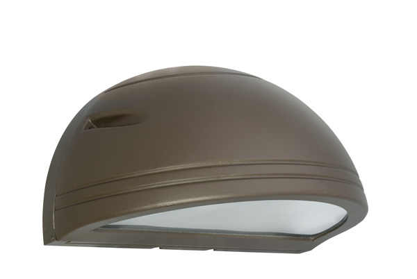 Hubbell Outdoor Lighting Beauteous Product Monday Hubbell Outdoor Lighting Adds Compact Styles To