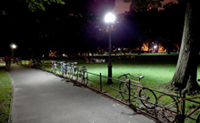 gateway_central_park