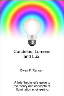 Candelas-Lumens-And-Lux-Thumbnail