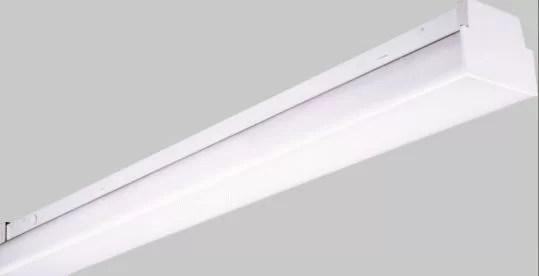 Columbia Lighting LRO-1