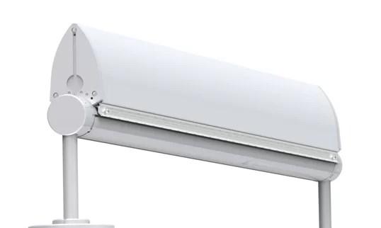 AAL Pivot LED -1