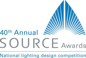 40th_source_awards_logo