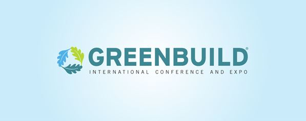 Greenbuild 2019 Issues Call for Speakers – LightNOW