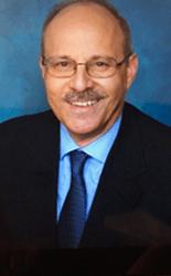 Ricardo Reyes, MD
