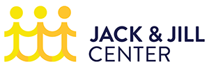 Jack and Jill Center Logo