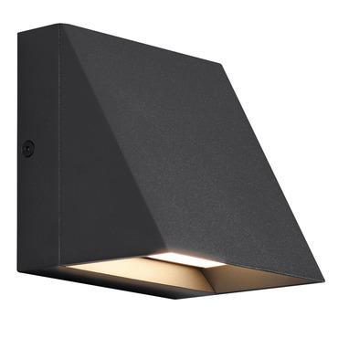 wall mount outdoor lighting fixtures