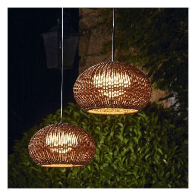 Light Pendant Kichler