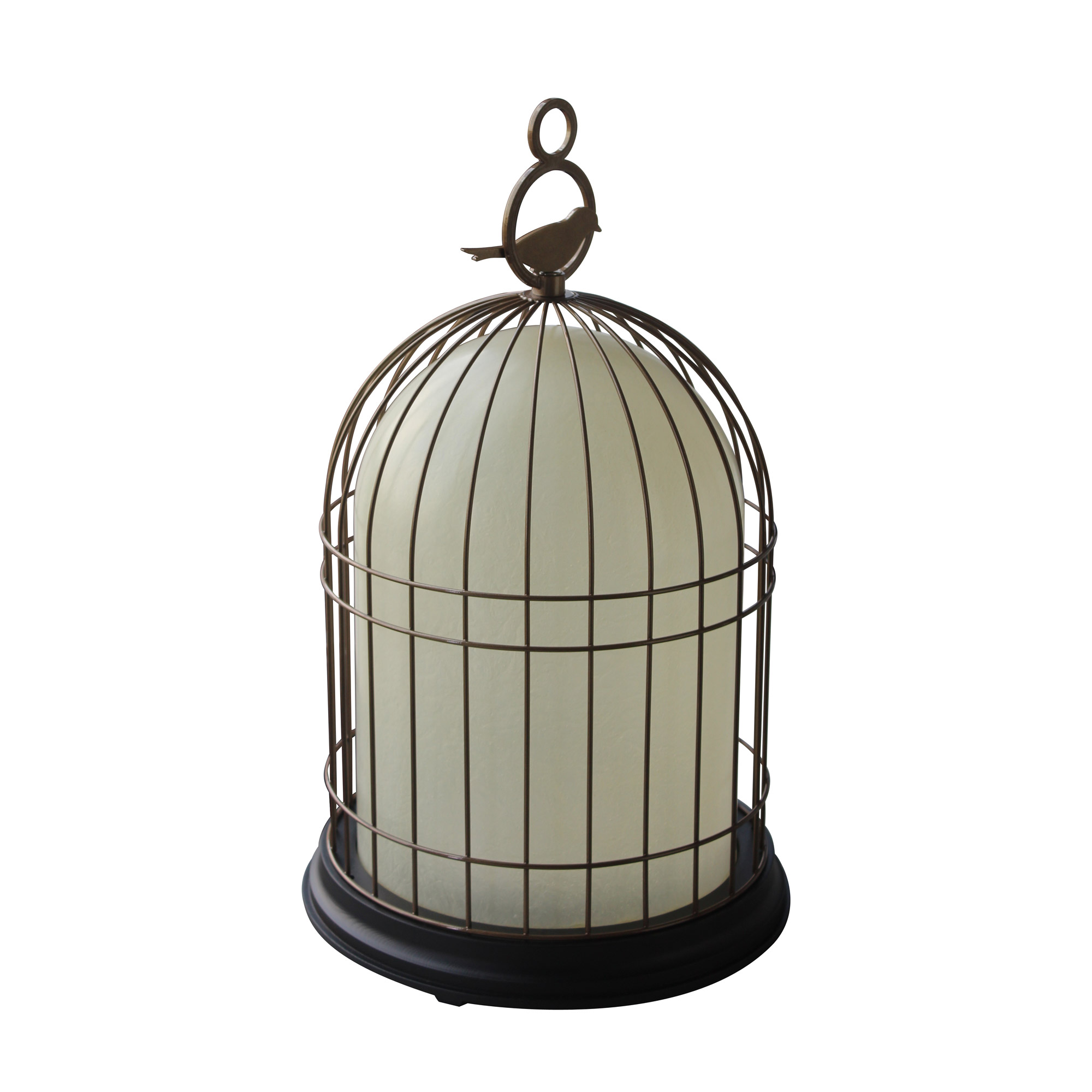 Freedom Outdoor Battery Operated Table Lamp By Contardi Acam 001710