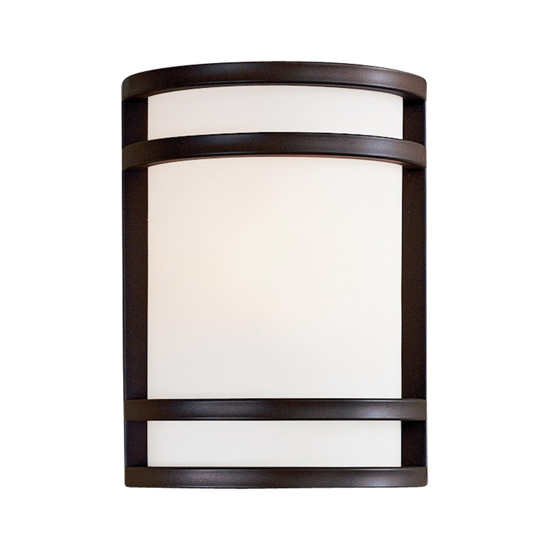 bay view large outdoor wall light by minka lavery 9802 143