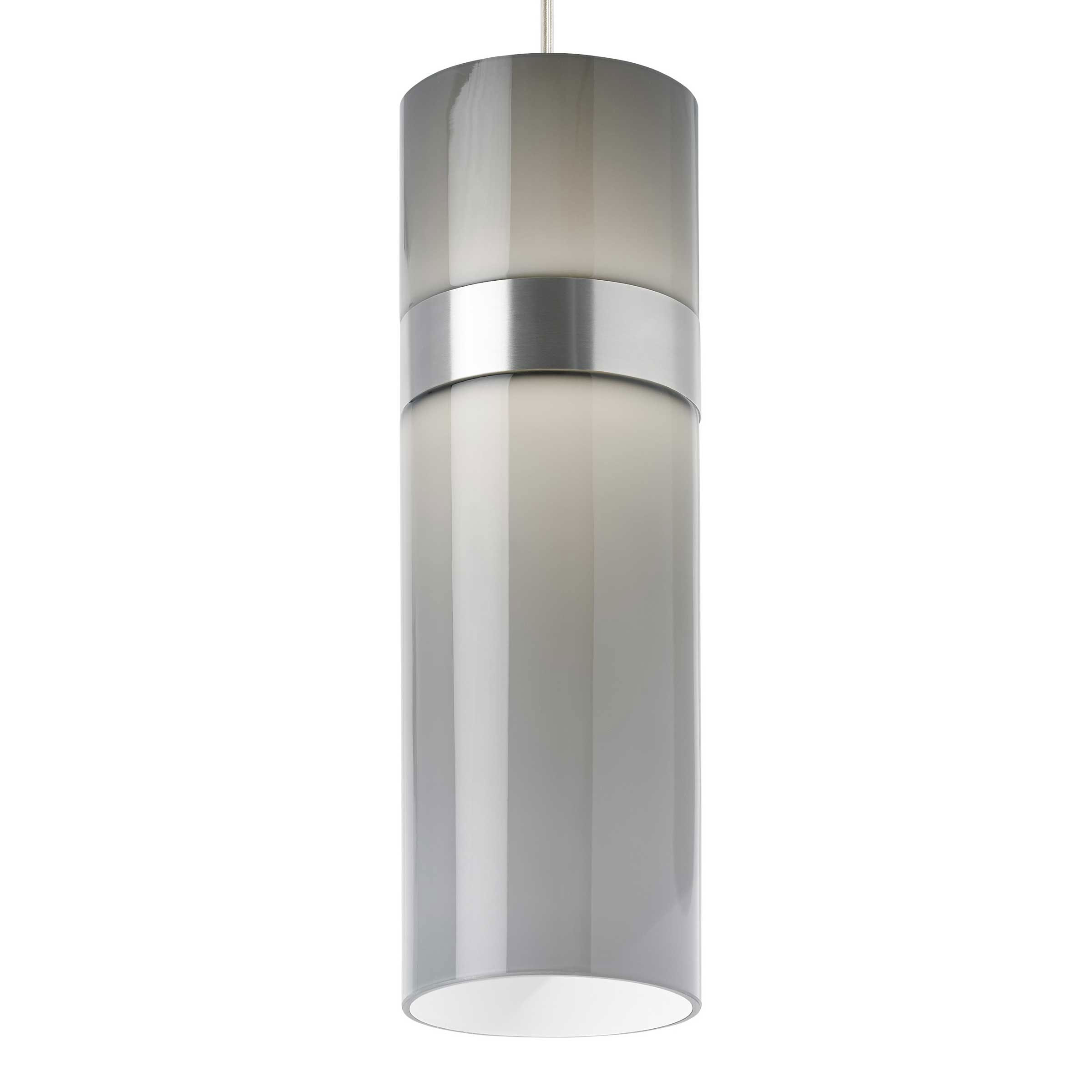 manette monopoint pendant by tech lighting 700mpmansmsmss led