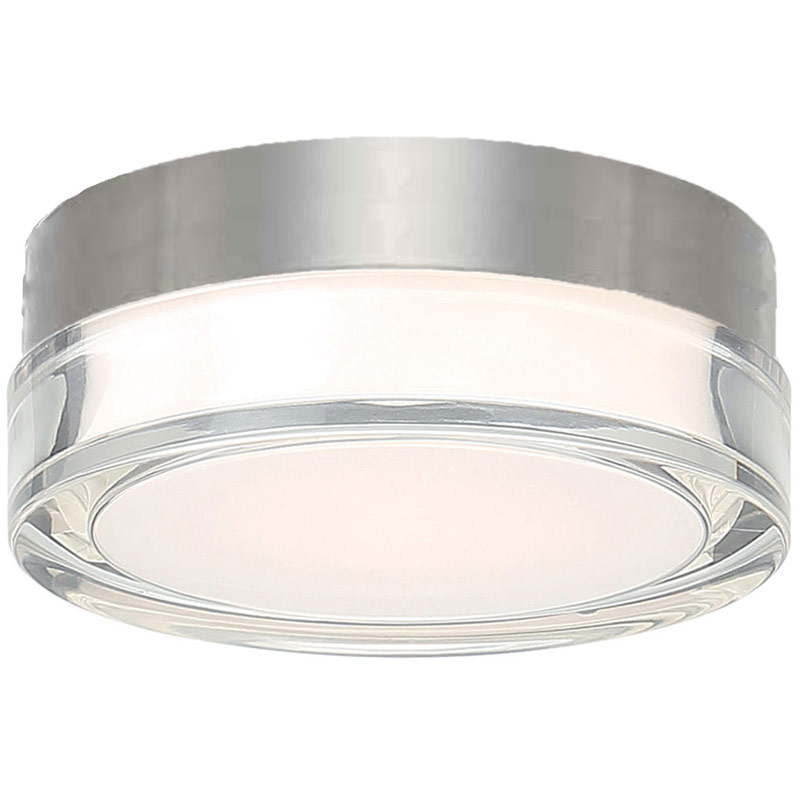 pi outdoor wall ceiling light fixture by modern forms fm w44806 35 ss