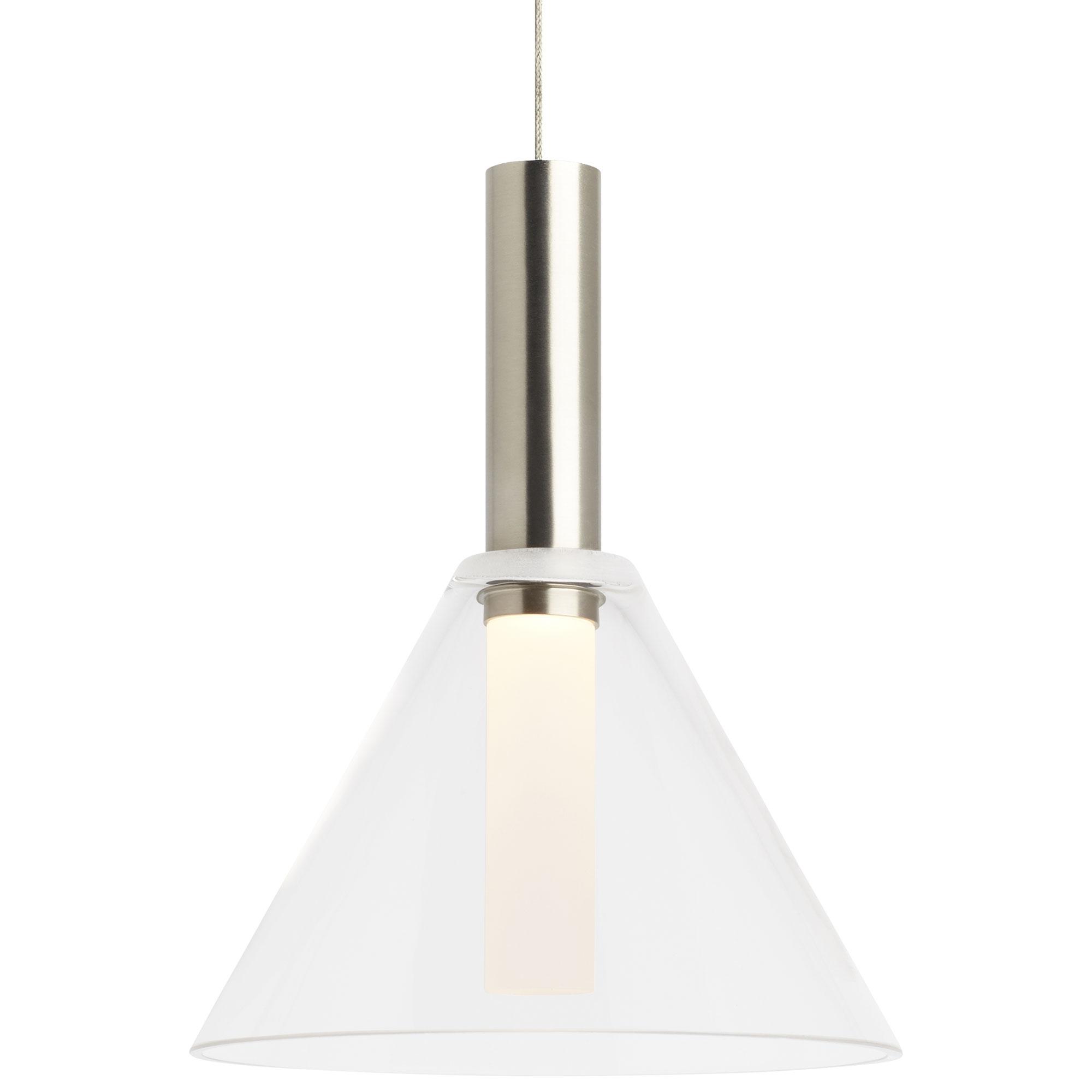 mezz monorail pendant by tech lighting 700momezcs led930