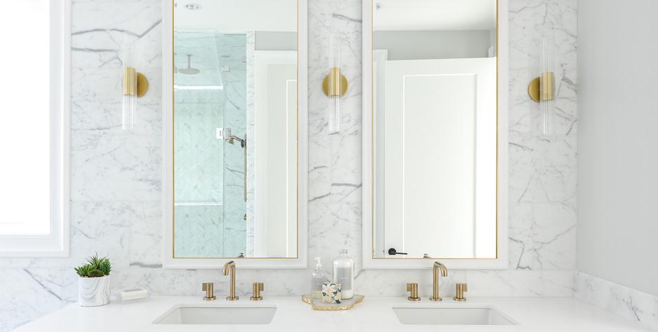 bathroom vanity light bath bar