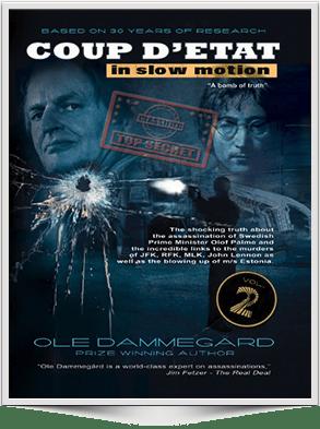 Coup-detat in slow motion vol 2 amazon