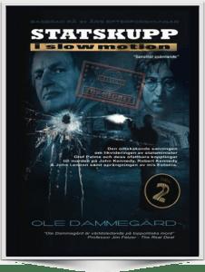 shop_statskupp-2-1-226x300