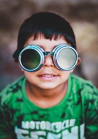 renouvelez vos lunettes