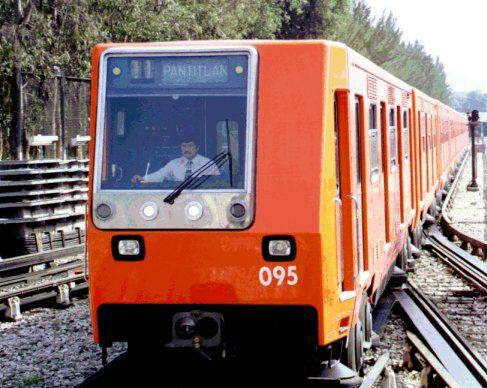 Image Credit: Light Rail Now