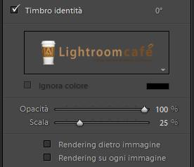 08-lightroom timbro identità modulo stampa