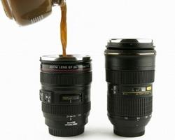 LightroomNews: Plugin per Lightroom, Alien Skin, Photoshop tutorial, coffee mug, video con DSLR