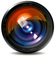 lightroom iphone camera