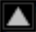 06 lightroom istogramma sviluppo libreria rgb antemprima ritaglio luci ombre toni interfaccia guida tutorial