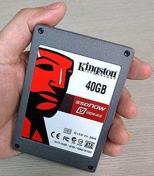 01 lightroom macbook pro apple hard disk ssd montaggio sostituzione prestazioni test guida tutorial