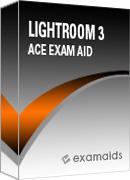 02 lightroom italiano guida tutorial adobe