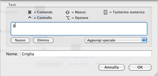 08 lightroom wacom intuos4 configurazione impostazioni personalizzare personalizzazione workflow guida tutorial