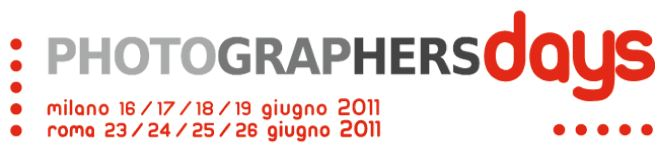 03 lightroom news guida tutorial forum aiuto italiano